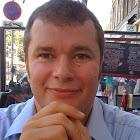 Olivier Dalle